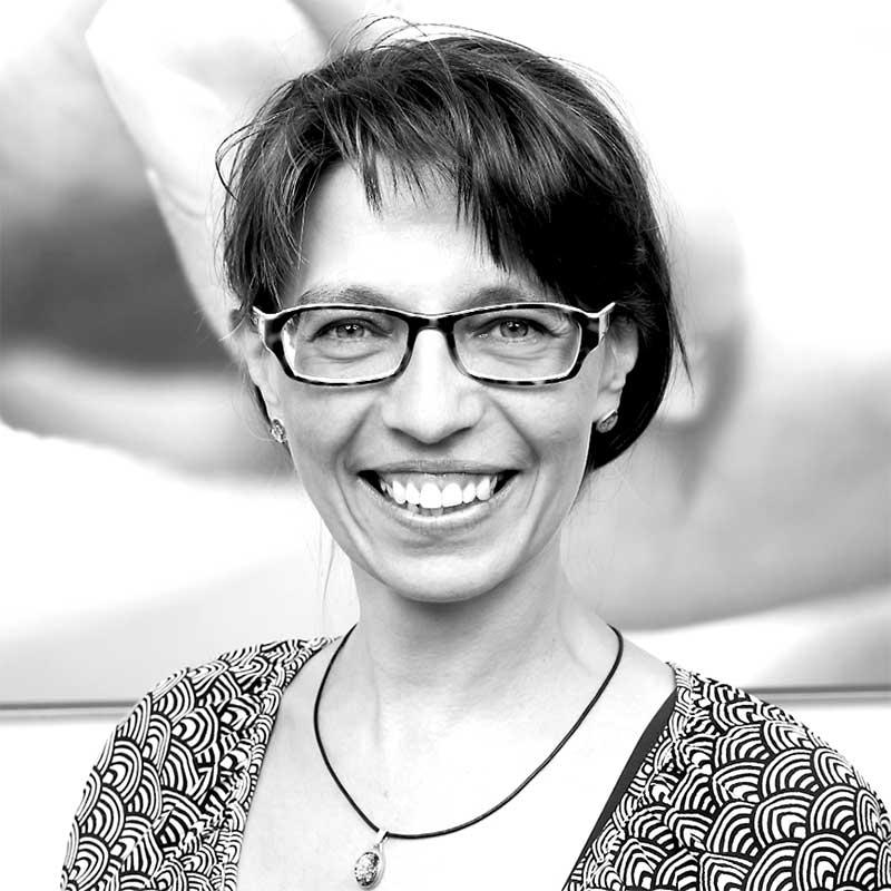 Anja Faeßer